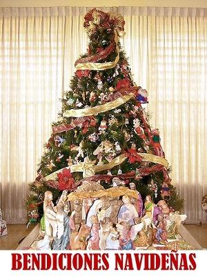 Bendiciones-navideñas