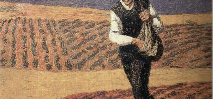 El-sembrador-López-Obrero