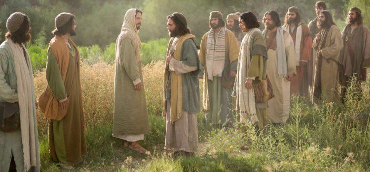 Jesús-y-Discípulos13