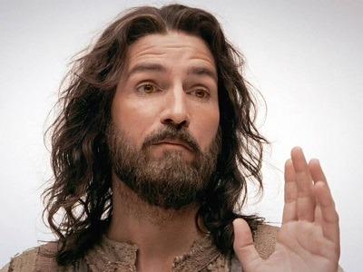 Jesus13bis